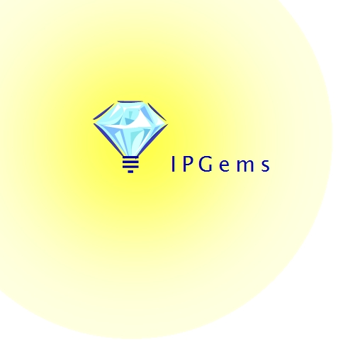 This is an IPGems presentation